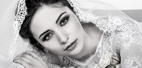 Wedding Dresses for Civil Wedding in Brighton now with even more great wedding dresses models and a great selection of bridal fashion accessories for our Brighton clients.